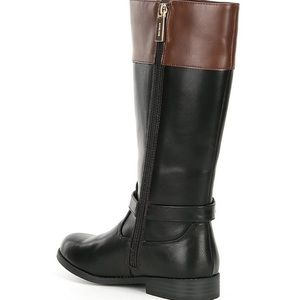 Michael Kors Shoes - Michael Kors Riding boots
